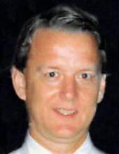 Michael A. Bellmore