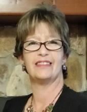 Lisa Renea 'Binkley' Davis