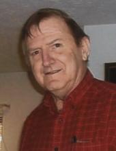 Dennis R. Bowman