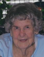 Elizabeth L. Coons