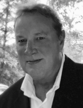 John J. Cibulay