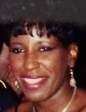 Doris Lynn Fliegelman
