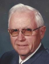 Vernon A. Good