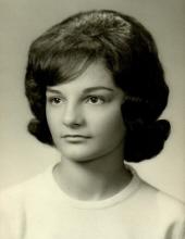 Lucille T. Bucchino