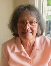 Rosemary Jane Kapoor