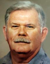 Henry E. McKinney