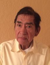 Tomas Escobar Linares
