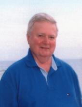 Paul B. Stafford