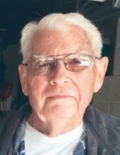 James L. Kimpel