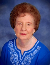 Betty J. Thompson