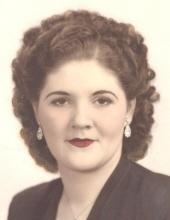 Ruth O. Schleicher