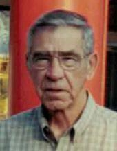 Paul C Miller
