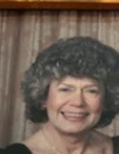Ida Hyman