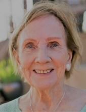 Helen Muriel Lawler