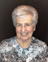 Martha Ann Ziglar Dunn