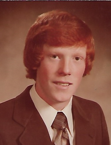 Troy Brian Parr Obituary - Visitation & Funeral Information