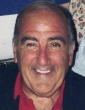 John Fado, III
