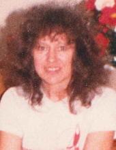 Patricia A. Barnett