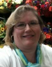 Lori Anne Jones