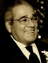 Eduardo J. Correia