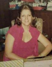 Janice M. Champion