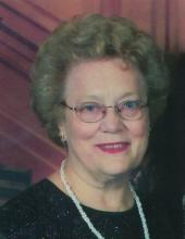 Charlene Ann Vanover