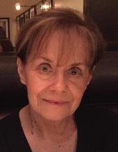 Donna Lee Shondel