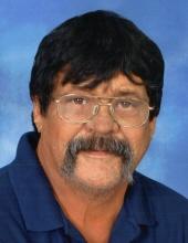 Jonathan Scott Peaden Sr.