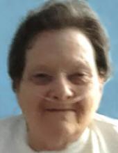 Elizabeth D. Barrows