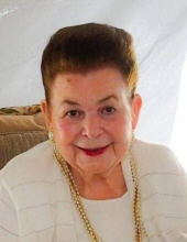 Shirley Ann Karl