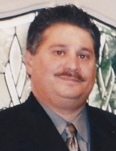 Peter George Marino, Jr.