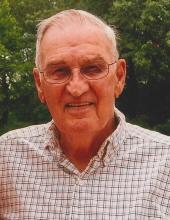 Robert A. Jennings
