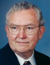 John R. Quinn