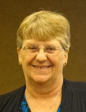 Teresa J. Dershem