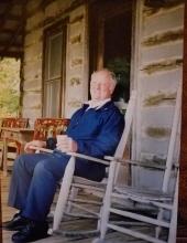 John W. Dye, Jr.