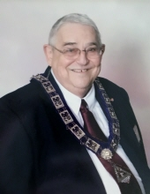 Donald Louis Wells