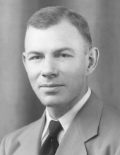 Paul W. Connelly