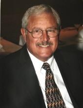 Alfred G. Marino