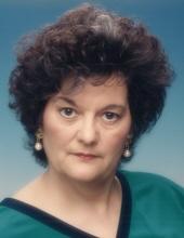 Patricia P. Brown