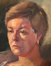 Eugenie C. French