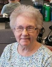 Glenda M. Bice