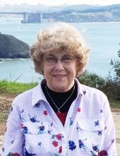 Dianne Florence Gallinger