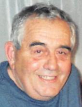 Raymond A. Sola