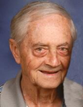 Donald S. Denney