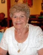 Beatrice L. Pettenuzzo
