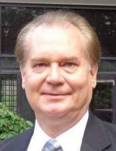 Joseph F. Zahradnik
