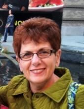 Evelyn A. Kraus