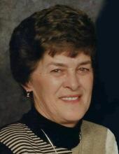 Sandra J. Ribolzi