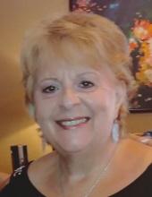 Betty Louise Brockelman