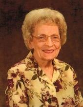 Sarah F. Suver